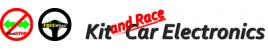 Kit Car Electronics Limited